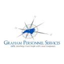 Graham Personnel Services