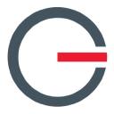 Graham Media Group logo icon