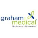 Graham Medical Company Logo
