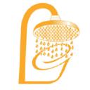 Graham Plumbing Services Logo