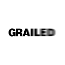 Read Grailed Reviews