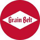Grain Belt logo icon