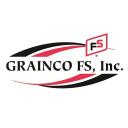 GRAINCO FS Company Logo