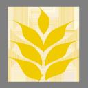 Grain Craft logo icon