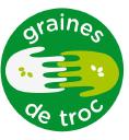 Graines De Troc logo icon