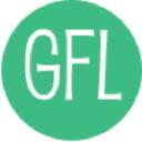 Grain Free Living logo icon
