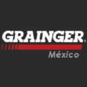 Grainger logo icon