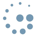 Grain Management logo icon