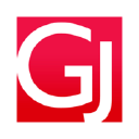 Grainnet logo icon