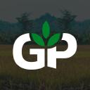 Grain Pro logo icon