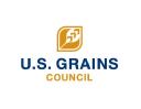 U.S. Grains Council logo icon