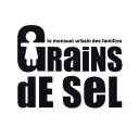 Grains De Sel logo icon