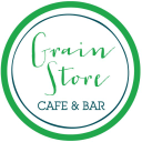 Grain Store logo icon