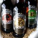 Grainstore Brewery logo icon
