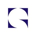Graitec logo icon