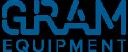 Gram Equipment logo icon