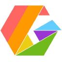 Gram logo icon