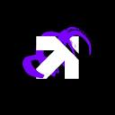 Gramado Summit logo icon