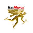 Gra Medica logo icon