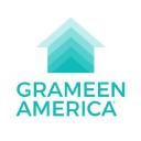 Grameen America logo icon