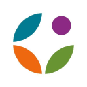 Grameen Foundation logo icon