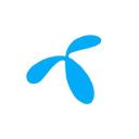 Grameenphone logo icon