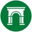 Gramercy logo icon