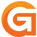 Gramercy Global Media logo icon