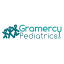 Gramercy Pediatrics logo icon