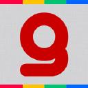 Export Photo Data logo icon