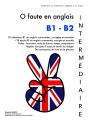 Grammaire Anglaise ! logo icon