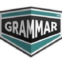 Grammar logo icon