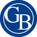 Grammar Book logo icon