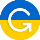 Grammarly logo icon