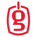 Gramma Tech logo icon