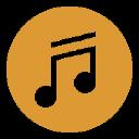 из инстаграм logo icon