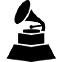 Grammy Museum logo icon