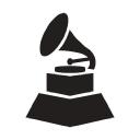 Grammy Store logo icon