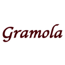Read Gramola Reviews