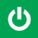 Gra Mw Zielone logo icon