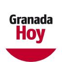 Granadahoy logo icon