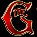 Granada Theatre logo icon