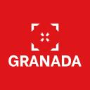 Granadatur logo icon