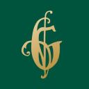 Granado logo icon