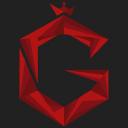 Granatum logo icon