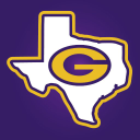 Granbury Isd logo icon