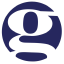 Granbury Solutions Company logo icon