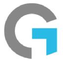 Granby Marketing logo icon