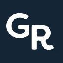 Granby Ranch logo icon