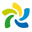 Gran Canaria logo icon